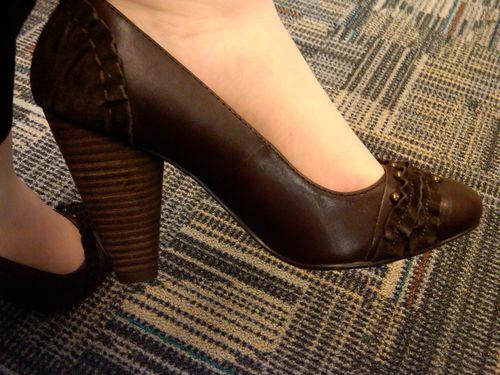 Big girl shoes2